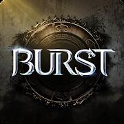 버스트 – 실력주의 AOSRPG,버스트,BURST [Mega Mod] APK Free Download