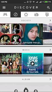 Trend FM - Purwakarta - náhled