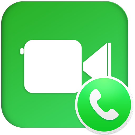 Facetime free Voice Video call