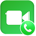 Facetime free Voice Video call APK