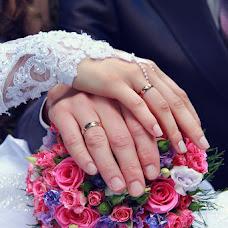 Wedding photographer Vladimir Kartavenko (kartavenko). Photo of 07.10.2013
