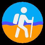 Camins de Ronda - Costa Brava Icon