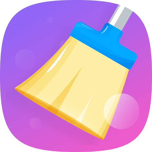 Powerful Cleaner (Boost&Clean) APK