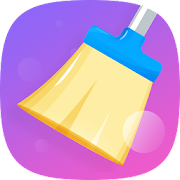 App Powerful Cleaner (Boost&Clean) APK for Windows Phone