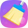 com.powerful.cleaner