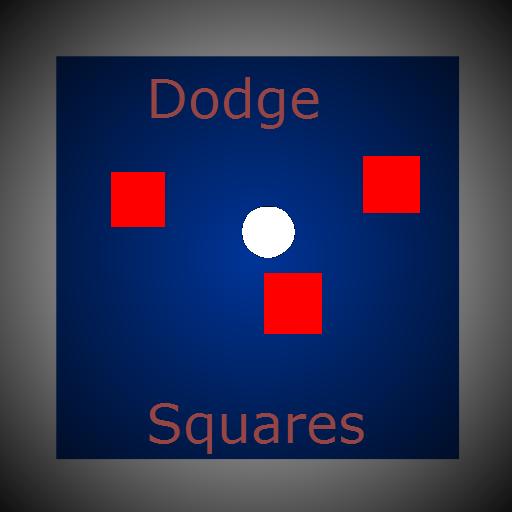Dodge Squares