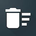 UnApp — Batch Uninstall Multiple Apps, Uninstaller icon