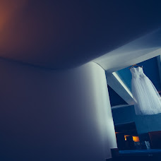 Wedding photographer Stanislav Stepanov (extremeuct). Photo of 29.05.2014