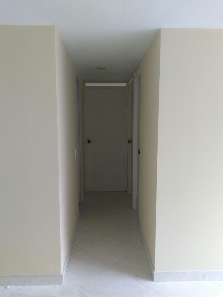 apartamento en arriendo robledo 755-8779