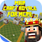 Map Craft Royale for MCPE file APK Free for PC, smart TV Download
