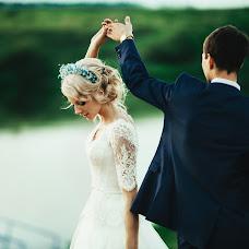 Wedding photographer Dmitriy Arnautov (arnkot). Photo of 01.03.2015