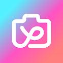 Lite Camera icon