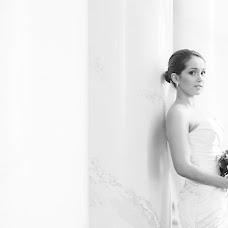 Wedding photographer Dzhey Key (JKeventSamara). Photo of 03.06.2014