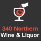 340 Northern Wine & Liquor App