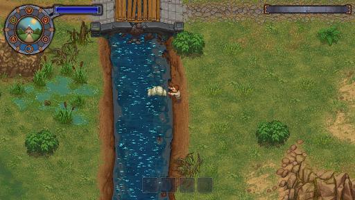 Graveyard Keeper screenshots 4