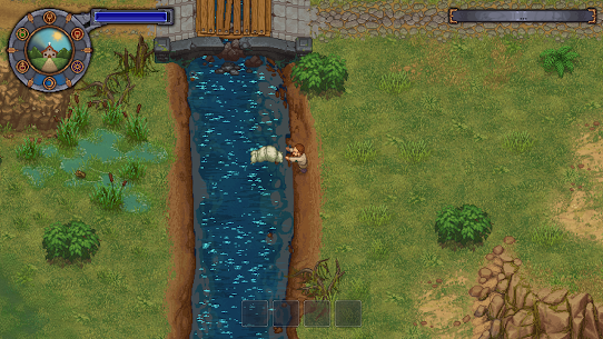 Graveyard Keeper Mod Apk Latest Version For Android 4