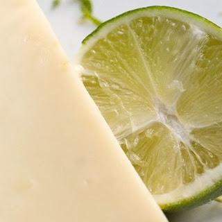 Key Lime Pie VII.