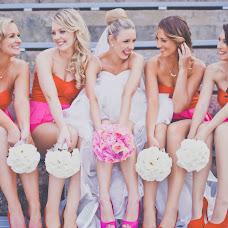 Wedding photographer Kendell Marjanovic (imagineimages). Photo of 03.07.2014