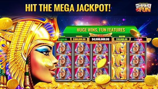 slot online casino sinderella