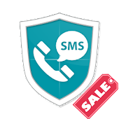 Spam Call and SMS Blocker