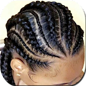 African Braids - Braided Hairstyles for Women