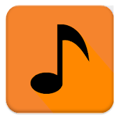 Streaming Music MP3