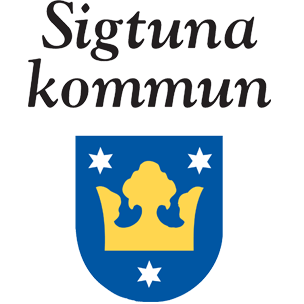 S:t Gertruds skola
