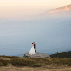 Wedding photographer Irina Lepinskaya (lepinskaya). Photo of 04.12.2018