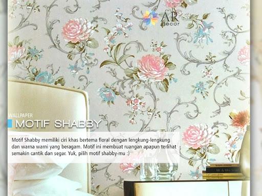 Unduh 105 Wallpaper Dinding Jakarta Ar.decor Kota Jakarta Timur Daerah Khusus Ibukota Jakarta Terbaik