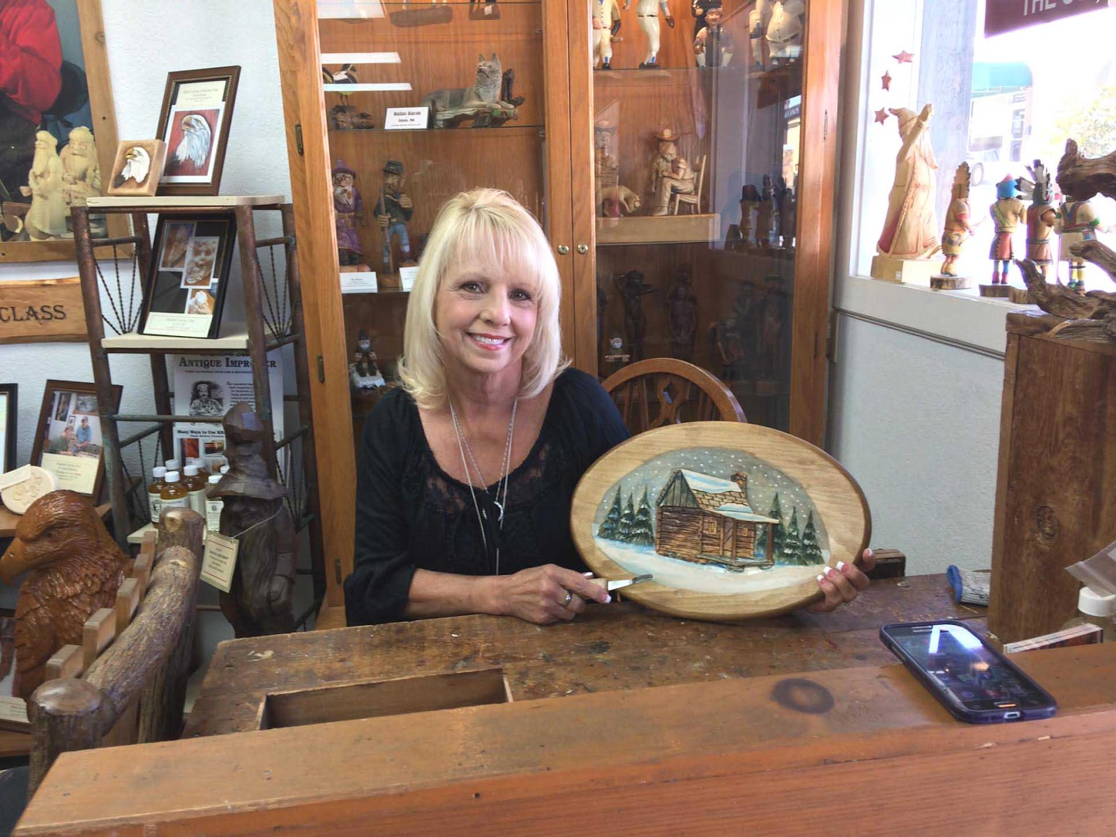 Sheila Nichols Class Photo.jpg