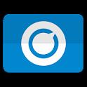 Thermostat DashClock Extension icon