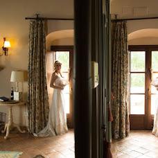 Wedding photographer Dacarstudio Sc (dacarstudio). Photo of 21.07.2017