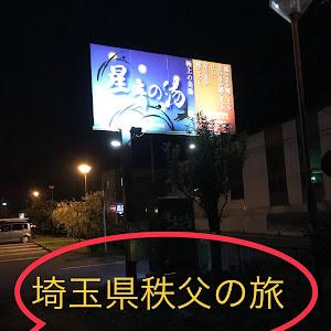 ニュービートル  のカスタム事例画像 ぴゅあ     さんの2018年10月06日23:34の投稿