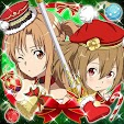 SWORD ART O.. file APK for Gaming PC/PS3/PS4 Smart TV