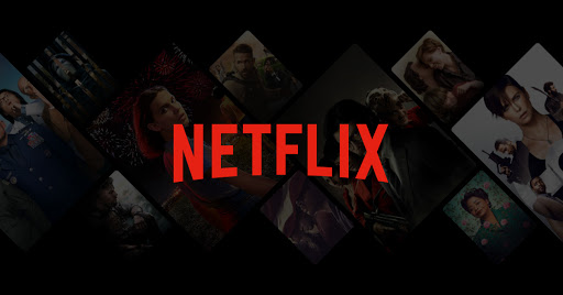 Netflix might be forced to reduce its South African library to comply with the law