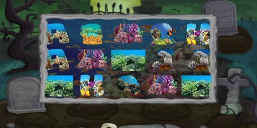 The Lost City of Atlantis 1.0 5