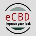 SHOP ECBD icon