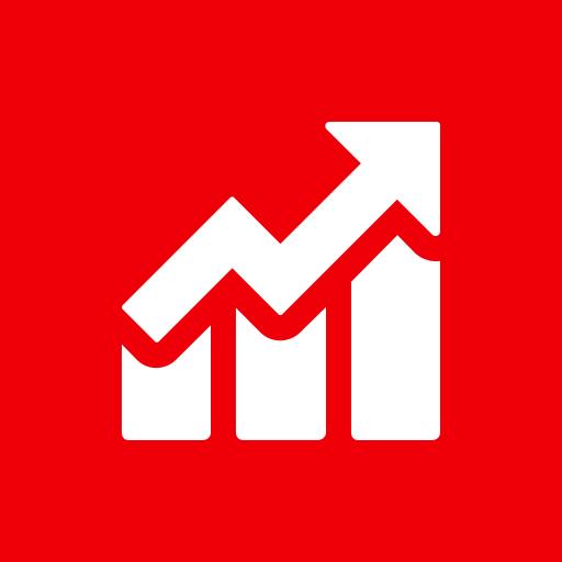 증권플러스 - 국민 증권앱