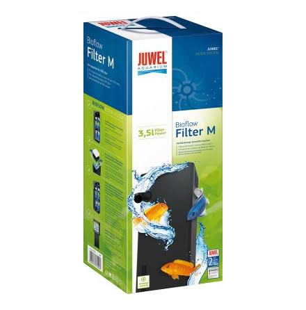 Juwel Bioflow Filter M 3,5L