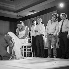 Wedding photographer Laura Otoya (lauriotoya). Photo of 08.02.2016