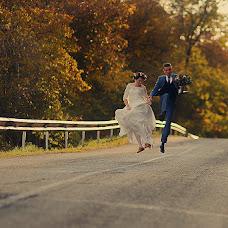 Wedding photographer Robert Coy (tsoyrobert). Photo of 17.02.2018