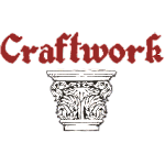 Logo of Craftwork Flemish Floozie
