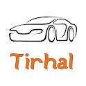 Tirhal icon