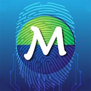 Mobitel Selfcare