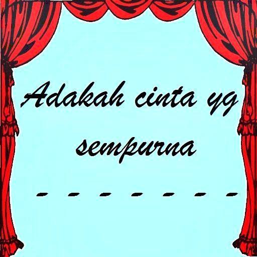 Air Mata Surga - Dewi Sandra