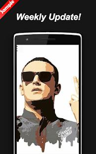 DJ Snake Wallpapers Art HD - Zaeni - náhled