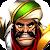 Vagabonds Tribe file APK Free for PC, smart TV Download