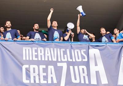 Officiel : Empoli fait son retour en Serie A