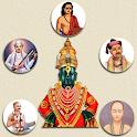Panchratna Haripath icon