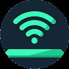 Wifi-Hostpot APK
